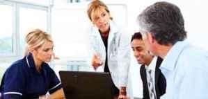 Jobs in Jordan at IRC: Health Coordinator 2020