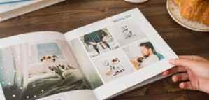 Chance to win 4000 EUR at the Maribor Photobook Award 2020