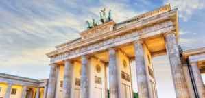 Fully Funded Master's Degree Scholarships in Germany from DAAD 2020