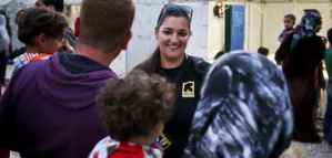 Job Opportunity with IRC in Syria: ECD Technical and Capacity Building Manager