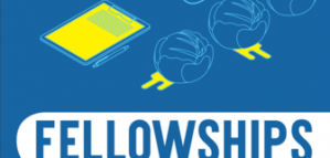 The Banting Postdoctoral Fellowships Program and Obtain an Annual Financing of $ 70,000
