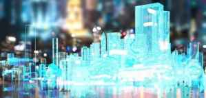 Chance to Win $30,000 at the New Smart City Solutions Challenge by Enel