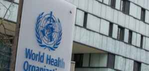 Job Opportunity at WHO in Switzerland: Technical Officer 2020