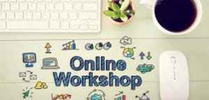 SoliDARE Online Workshop for Representatives of Organizations in the European Solidarity Corps 2020