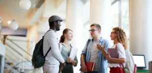 Fully-Funded Undergraduate and Masters' Scholarships in South Africa from Mastercard Foundation