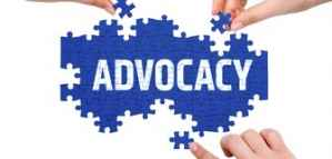Job Opportunity in Tunisia as an Advocacy Coordinator from IRC