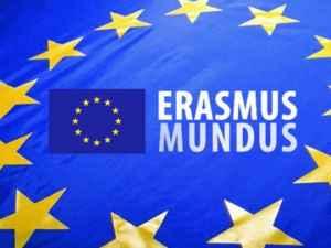 Programmes de bourses de maîtrise Erasmus Mundus entièrement financés (+120 programmes de master)