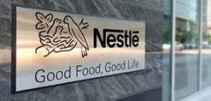 Jobs in Egypt with Nestle: Industrial Service Engineer 2020