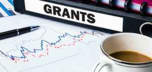 Job Opportunity as a Grants Manager in Tunisia from IRC