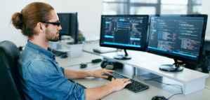 وظيفة مع شركة جوجل في أمريكا: مهندس برمجيات 2020
