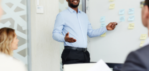 Job Opportunity in Jordan as a Regional Segment Manager - Customer Success