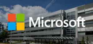 فرصة عمل في مايكروسوفت: مهندس دعم الاستجابة السريعة لAzure