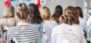 منح دكتوراه في نيوزلاندا تغطي الرسوم الدراسية مقدمة من جامعة فيكتوريا لعام 2021