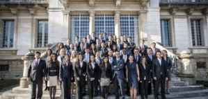 MBA Scholarships at the Lisbon MBA School in Portugal 2021 Partially Funded
