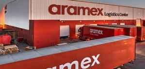 Job Opportunity at Aramex in Jordan: Last Mile Innovation Analyst