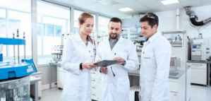 Jobs in Jordan: Research and Development Manager at Hikma Pharmaceuticals 2020
