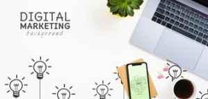 Job Opportunity in Jordan in Digital Marketing and Social Media at Details