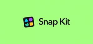 Hackathon Snap Kit App Developer Contest and $ 5,000 Cash Prize 2020