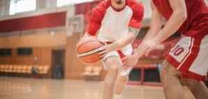برنامج المنح الرياضية مقدم من جامعة Sussex في المملكة المتحدة لدعم الطلاب الرياضيين 2021