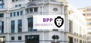 Scholarships for Law Students at BPP University in the UK Covers a Tuition Fees 2021