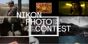 The Nikon Photo Contest 2020 – 2021 Website is now open.