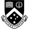 جامعة موناش الدولية ممولة بالكامل لدرجة الدكتوراه في اقتصاديات الصحة
