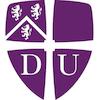 جوائز دولية لبحوث البكالوريوس والقيادة من جامعة دورهام ، المملكة المتحدة