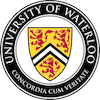 Bourse internationale d'entrée Brian Hendley de l'Université de Waterloo au Canada, 2021