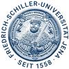 Bourses de doctorat en Allemagne