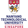 Nanyang Technological programs for EU Students in Singapore, 2021