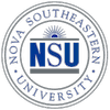 Prix internationaux NSU aux États-Unis