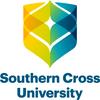 Prix internationaux de doctorat de la Southern Cross University en Australie, 2021