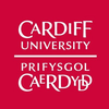 مواضع الدراسات العليا في ويلز العالمية في المملكة المتحدة
