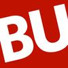 Bourse Boston Trustee