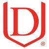 Prix internationaux de maîtrise de l'Université de Davenport aux États-Unis