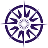 Prix internationaux de maîtrise et de doctorat de la Faculté des arts et des sciences libérales de Greenwich au Royaume-Uni, 2020