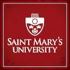 جوائز ماجستير العلوم الدولية بجامعة سانت ماري في كندا ، 2020