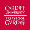 Placements de troisième cycle au Pays de Galles au Royaume-Uni, 2021