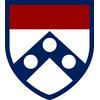 Bourse internationale postdoctorale CSERI à l'Université de Pennsylvanie