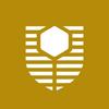 Bourse internationale CU Larsen Jewellery Design en Australie