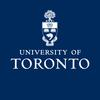 منحة عميد ماجستير المعلومات بجامعة تورنتو بكندا 2021