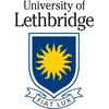 Bourses internationales de la Lethbridge School of Graduate Studies au Canada, 2020