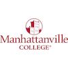 Bourses du président international au Manhattanville College, États-Unis