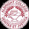 prix internationaux à Albright College, États-Unis