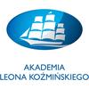 prix internationaux à l'Université de Kozminski, Pologne