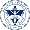 Oral Roberts University Online Scholarships for International Students in USA, 2021