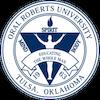 Bourses d'études en ligne de l'Université Oral Roberts pour étudiants internationaux aux États-Unis, 2021
