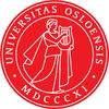 Bourses internationales de doctorat en technologie de communication moléculaire inspirée de l'IA, Norvège