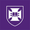 Dotation de bourses de la famille Hay pour les étudiants internationaux en Australie