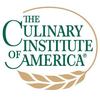 International Merit Awards au Culinary Institute of America